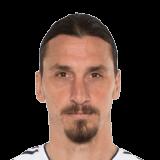 Zlatan Ibrahimović fifa 19