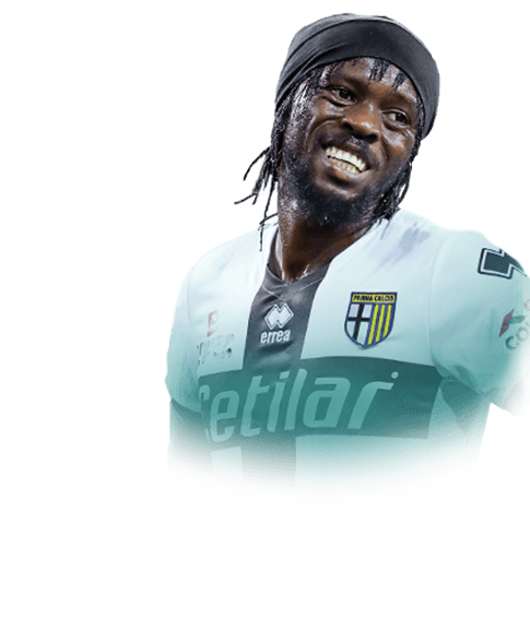 Gervais Yao Kouassi fifa 20