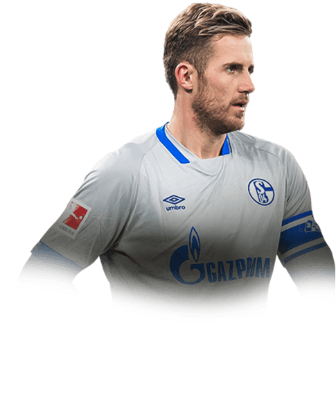 Ralf Fährmann fifa 19