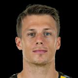 Alexander Schwolow fifa 20