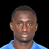 Ibrahima Wadji fifa 19